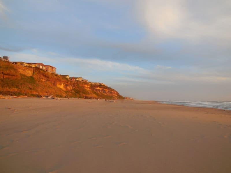 cliffs-at-sundown-lincoln-city-kw