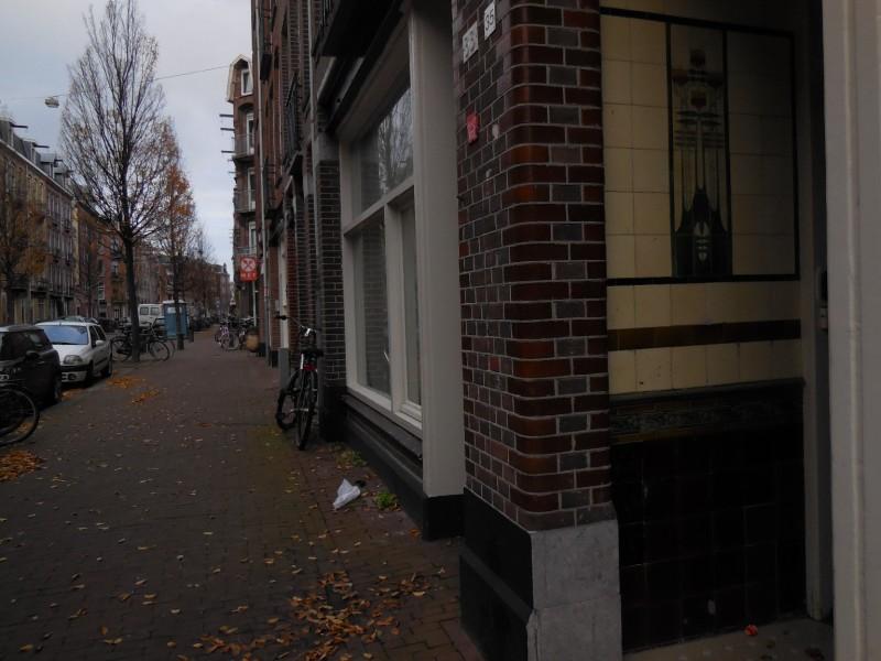 portiek-van-prinsterenstraat
