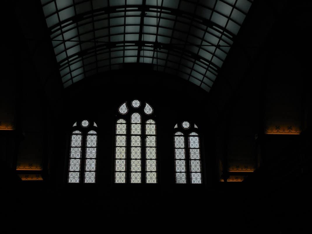 ramen-bibliotheek-rijksmuseum.JPG