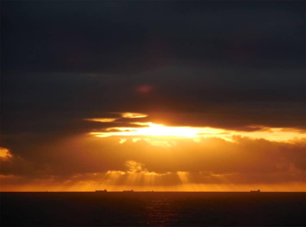 wijk-aan-zee-zonsondergang-kw